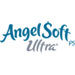 Angel Soft Ps Ultra