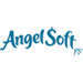 Angel Soft Ps