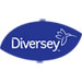 Diversey - Fantastik, Windex, Pledge, etc Rebate Offer - Save up to $500