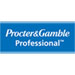 Procter and Gamble Professional