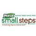 Marcal Small Steps