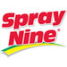 Spray Nime