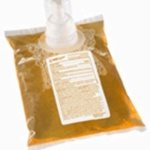 kutol-foaming-antibacterial-hand-soap-1000ml-refill-shr-kut68941