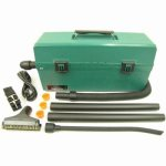 green-supreme-hepa-canister-vacuum-atrx-vacgrns