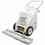aztec-grand-finale-floor-finish-applicator-az-050-36