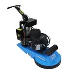 aztec-low-rider-21-dust-control-propane-buffer-and-burnisher-az-070-21-lrd