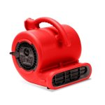 b-air-vent-power-vp-25-compact-high-velocity-air-mover-red-each-vp-25-red
