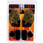 cozy-products-cozy-feet-heated-shoe-inserts-one-size-fits-all-each-cf