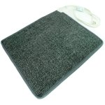 cozy-products-cozy-toes-heated-carpet-map-70-watts-each-ct
