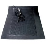 cozy-products-ice-away-snow-melt-mat-non-slip-black-each-ice-snow