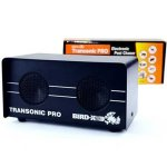 bird-x-transonic-pro-ultrasonic-all-pest-repeller-black-tx-pro