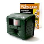 bird-x-yard-gard-electronic-pest-chaser-3-aa-batteries-included-each-yg