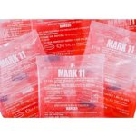mark-11-disinfectant-by-stearns-144-packets-case-ch-40030