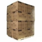 cleanit-standard-2-ply-toilet-paper-20-cartons-1-pallet-cis2ply96plt