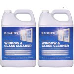 cleanit-pro-professional-grade-window-glass-cleaner-2-gallons-cis2gc14-2g