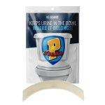 pguard-urine-deflector-pee-splash-guard-fresh-scent-each-cispguard1