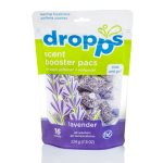 dropps-scent-booster-with-in-wash-softener-16ct-pacs-lavender-drp-052721164417