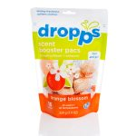 dropps-scent-booster-with-in-wash-softener-16ct-pacs-orange-blossom-drp-052721164424