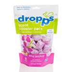dropps-scent-booster-with-in-wash-softener-16ct-pacs-wild-orchid-drp-052721164431