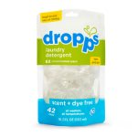 dropps-laundry-detergent-42ct-pacs-scent-dye-free-drp-052721421213