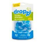 dropps-laundry-detergent-42ct-pacs-fresh-scent-drp-052721422210