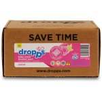 dropps-baby-scent-booster-with-in-wash-softener-64ct-box-petal-drp-052721504459