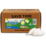 dropps-automatic-dishwasher-detergent-50-pacs-lemon-16-boxes-drp-50881