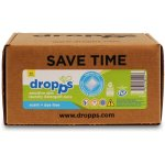 dropps-laundry-detergent-80ct-pacs-scent-dye-free-16-boxes-drp-80121