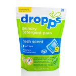 dropps-laundry-detergent-80ct-pacs-fresh-scent-drp-052721802210