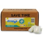 dropps-scent-booster-with-in-wash-softener-64ct-box-clean-16-boxes-drp-64447
