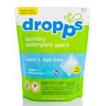 dropps-laundry-detergent-80ct-pacs-scent-dye-free-6-pouches-drp-80121