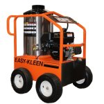 easy-kleen-commercial-hot-water-gas-pressure-cleaning-system-65-hp-ezo2703g