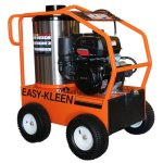easy-kleen-hot-water-gas-pressure-cleaning-system-14hp-ezo4035g-k-gp-12