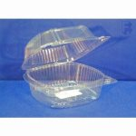 pactiv-6-smartlock-sandwich-container-w-lid-clear-500-containers-for-1023