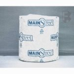 tork-universal-2-ply-toilet-paper-individually-wrapped-96-rolls-for-1222