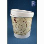 solo-16-oz-symphony-flexstyle-combo-pack-paper-food-containers-w-lids-10-25-250-case-for-1445