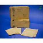 sca-tissue-xpressnap-natural-brown-napkin-85-x-135-open-425-x-65-12500-6000case-for-2977