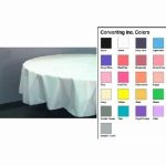 converting-inc-ivory-82-round-plastic-tablecover-ivory-retail-pack-121-12case-for-3948
