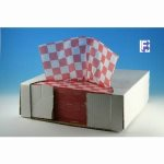 mcnairn-packaging-12-x-12-red-check-dry-wax-sheets-2-000-sheets-for-3991