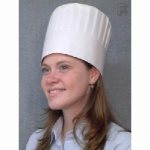 royal-4016-7-paper-chef-hat-28-hats-for-4016