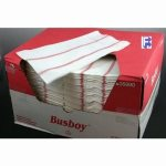 cascades-pro-busboy-foodservice-towel-150-towels-for-4987