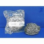 imports-stainless-steel-sponges-individually-wrapped-72-sponges-for-5976