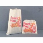 fischer-paper-french-fry-bags-stock-print-white-2000-bags-for-5624