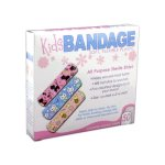 bulk-buys-bandages-with-kids-designs-24-pack-kole-ht820