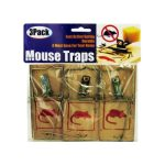 bulk-buys-mouse-trap-value-pack-24case-kole-hz001