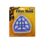 sterling-filter-dust-mask-24-masks-kole-mo042
