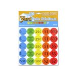 yard-sale-stickers-yard-sale-pricing-stickers-24-pack-kole-op313
