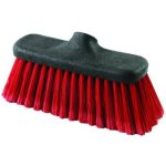 libman-vehicle-brush-heads-lib-00540