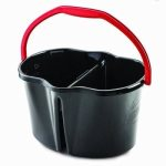 libman-4-gallon-bucket-2-compartments-black-red-3-buckets-lib-01055