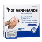 sani-hands-hand-sanitizing-wipe-unscented-100-bx-642392_bx